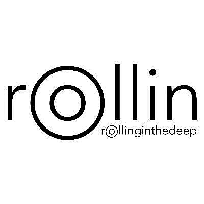 rollinginthedeep.de